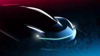 Ferrari-designere bygger sportselbil til 16 millioner kroner