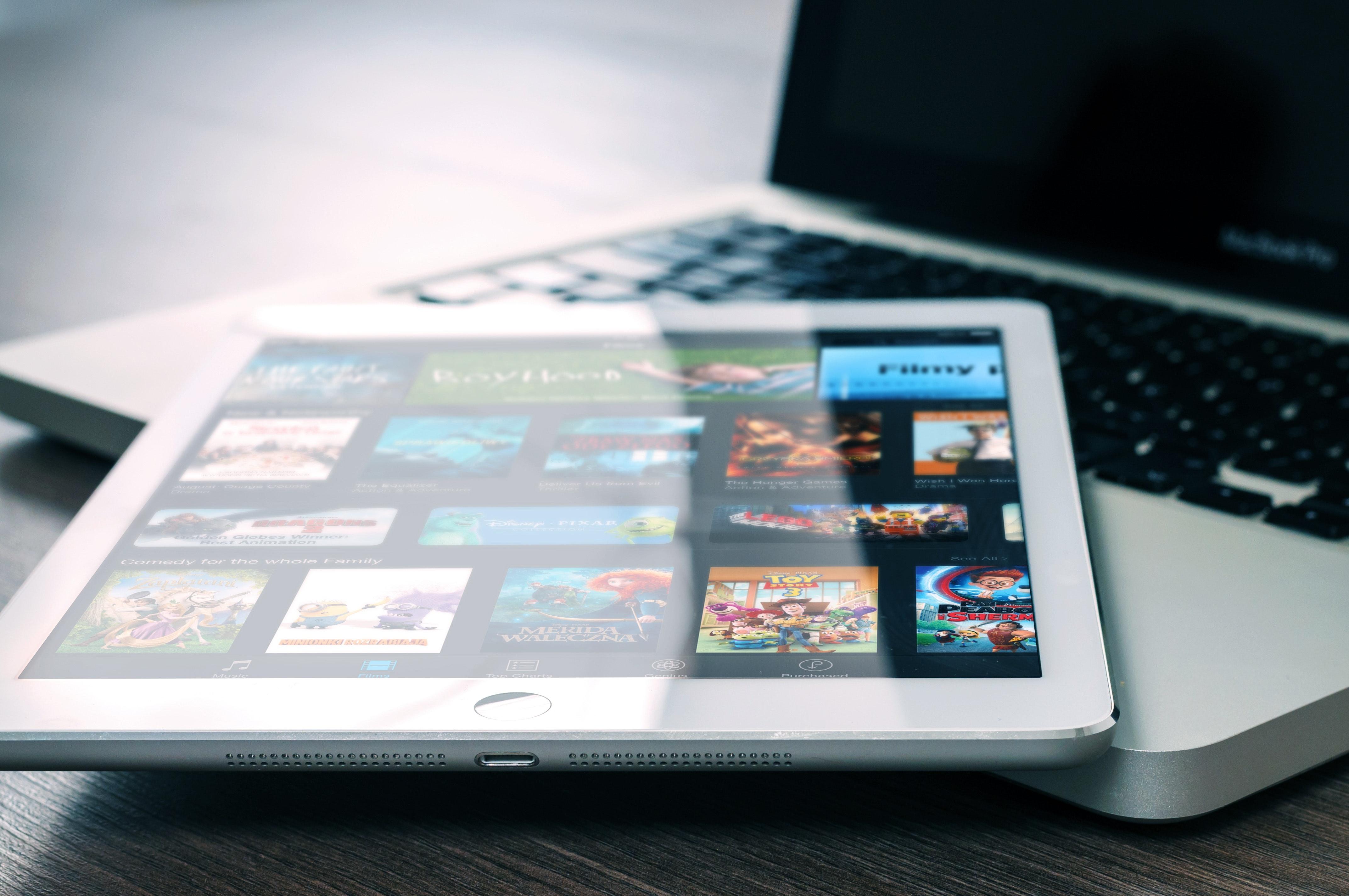 Netflix får smart ny funksjon