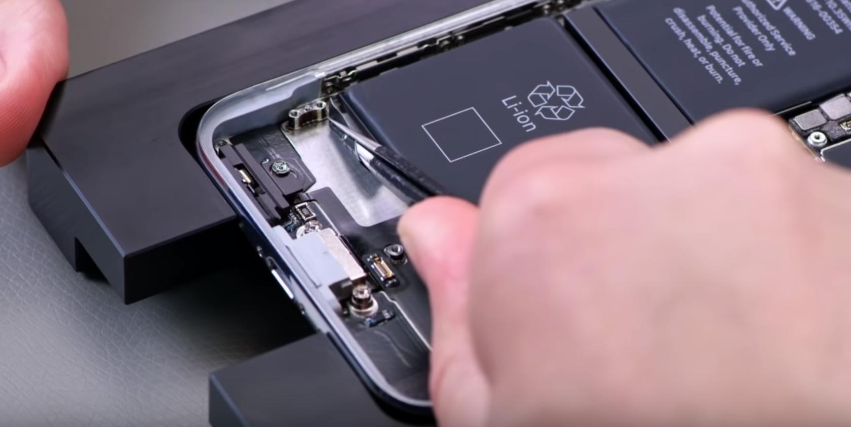 Apples hemmelige og interne videoer avsløres hvordan du fikser dine Apple-produkter