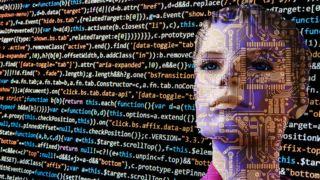Er kunstig intelligens egentlig bare smart statistikk?