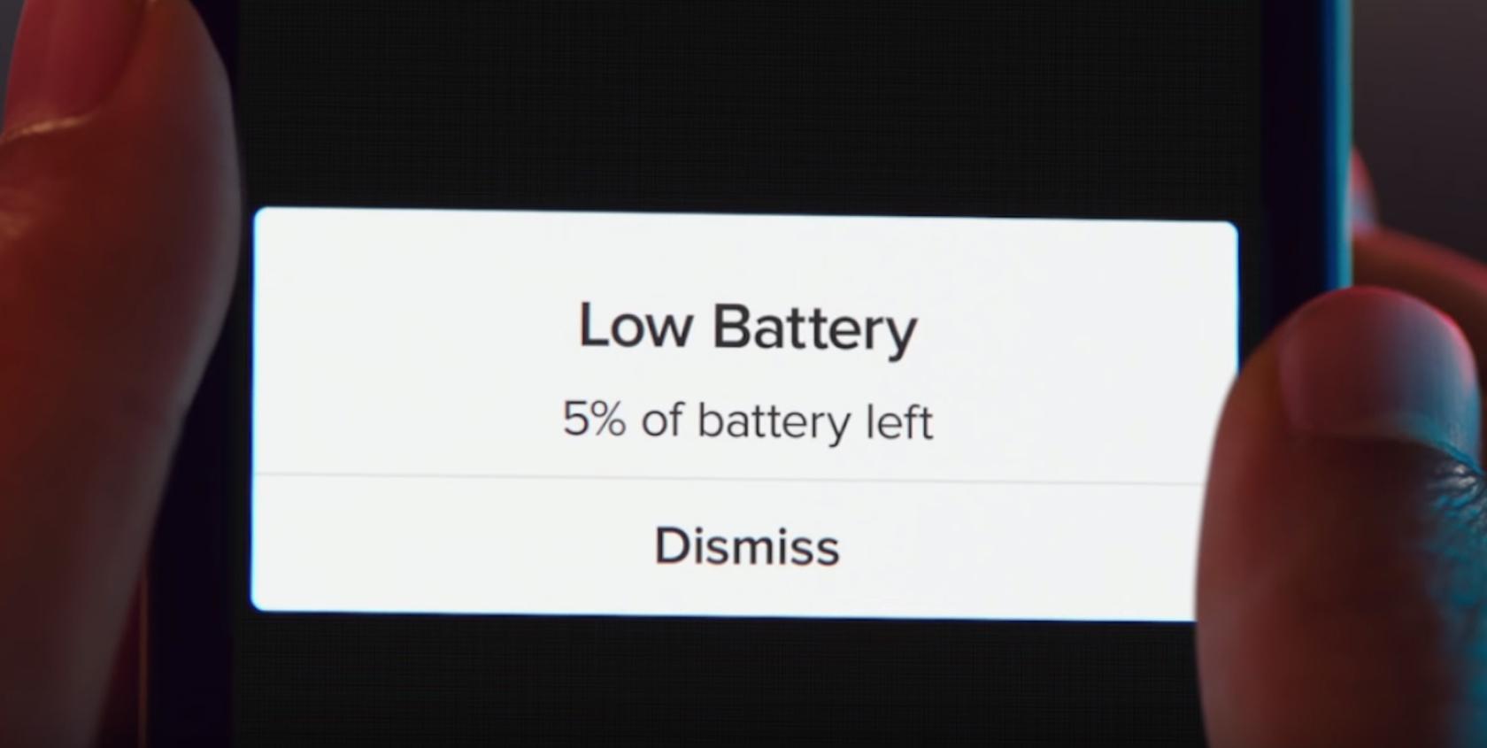 Dette blir de nye Galaxy-mobilene bedre på: batteri, lagring og hastighet