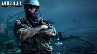 Husk: Du kan fortsatt laste ned «Battlefield»-pakker gratis