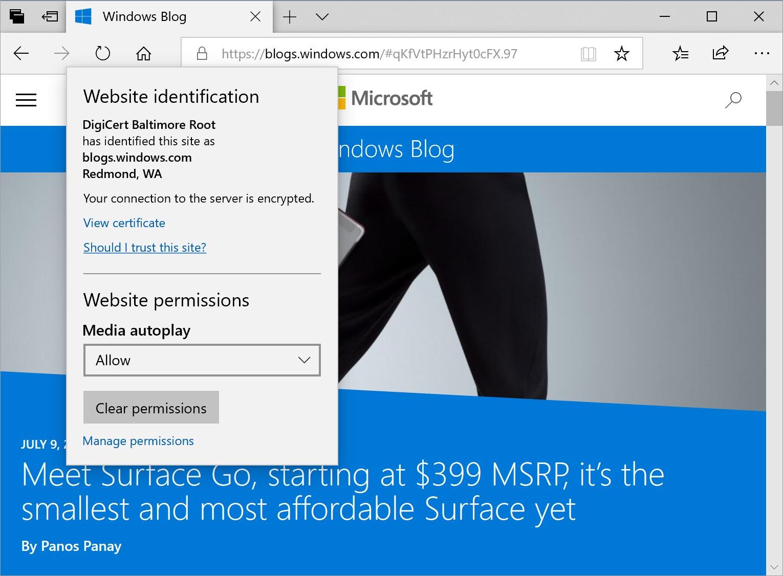 Gigantisk Windows 10-oppdatering for beta-testere lansert