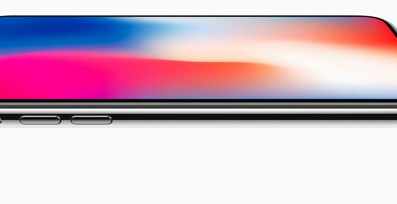 GeekBench-tallene kan være avslørt: blir nye iPhone kun 10 prosent kjappere? Får i det minste 1GB mer RAM