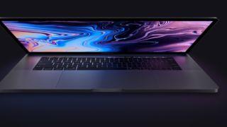 MacBook Pro har kjempeproblemer med temperaturen