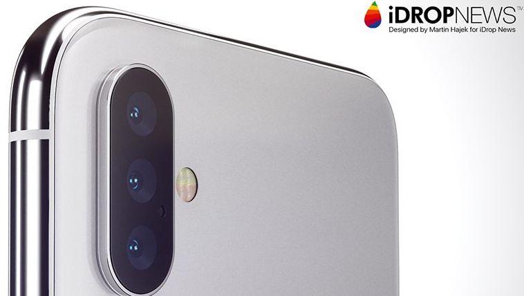 Neste år gjør Apple trolig som Huawei.