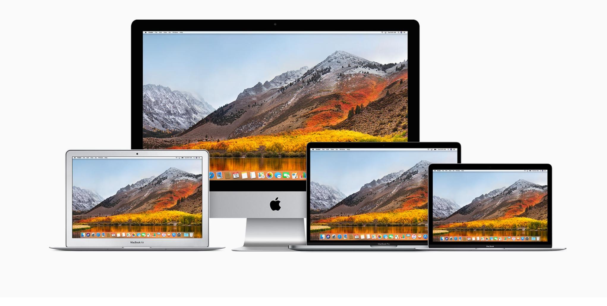 Dette skal Apple lansere i høst: ny og billigere MacBook, oppgradert Mac mini og mer