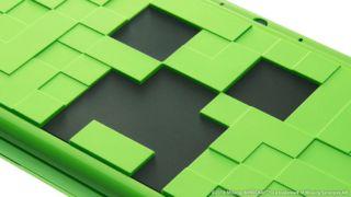 Samarbeidet mellom Microsoft og Nintendo manifesterer seg på flere måter