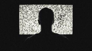 Antipiratkjempe går etter torrent-delere