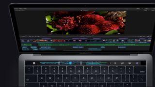 Tror Apple kundene er dumme?