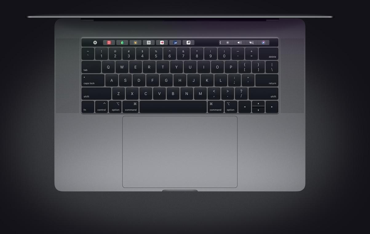 MacBook Pro-ytelsesproblemene kan være løst, men er det en risiko å gjøre dette trikset?