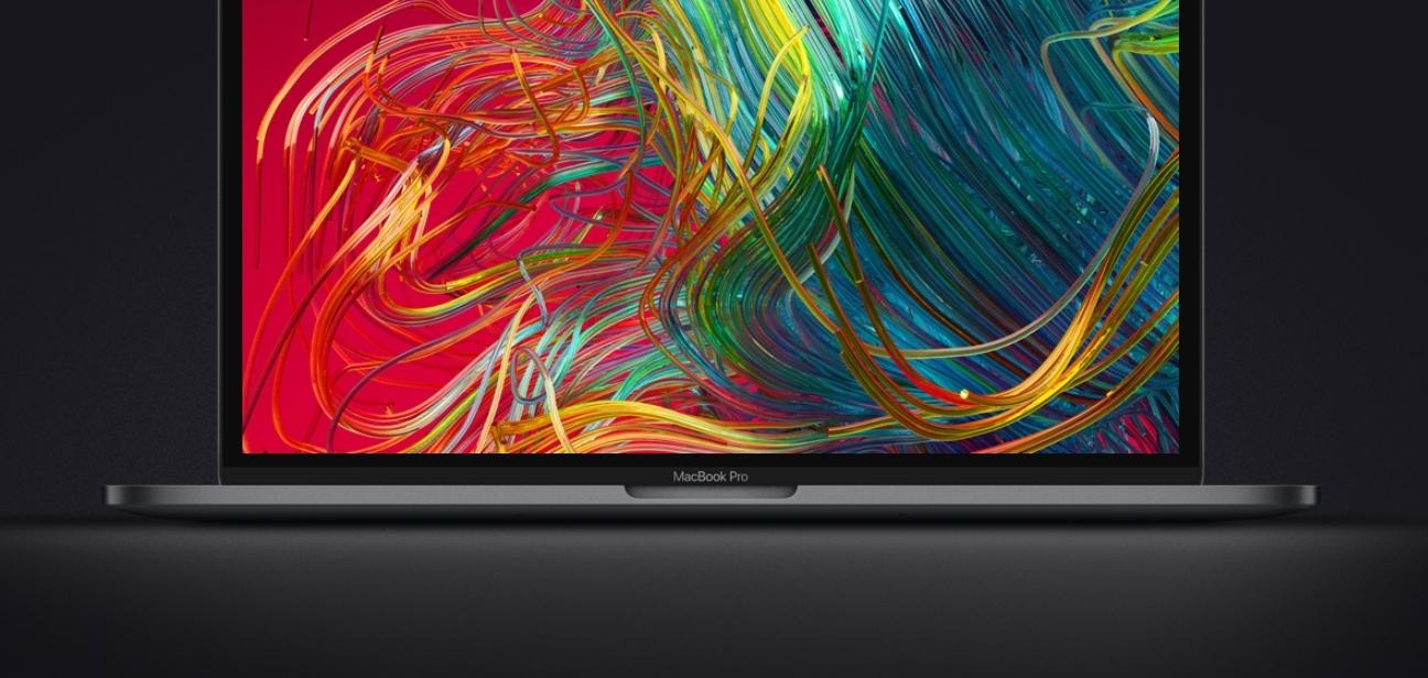 Slik fungerer True Tone på MacBook Pro: mer avansert enn webcamera