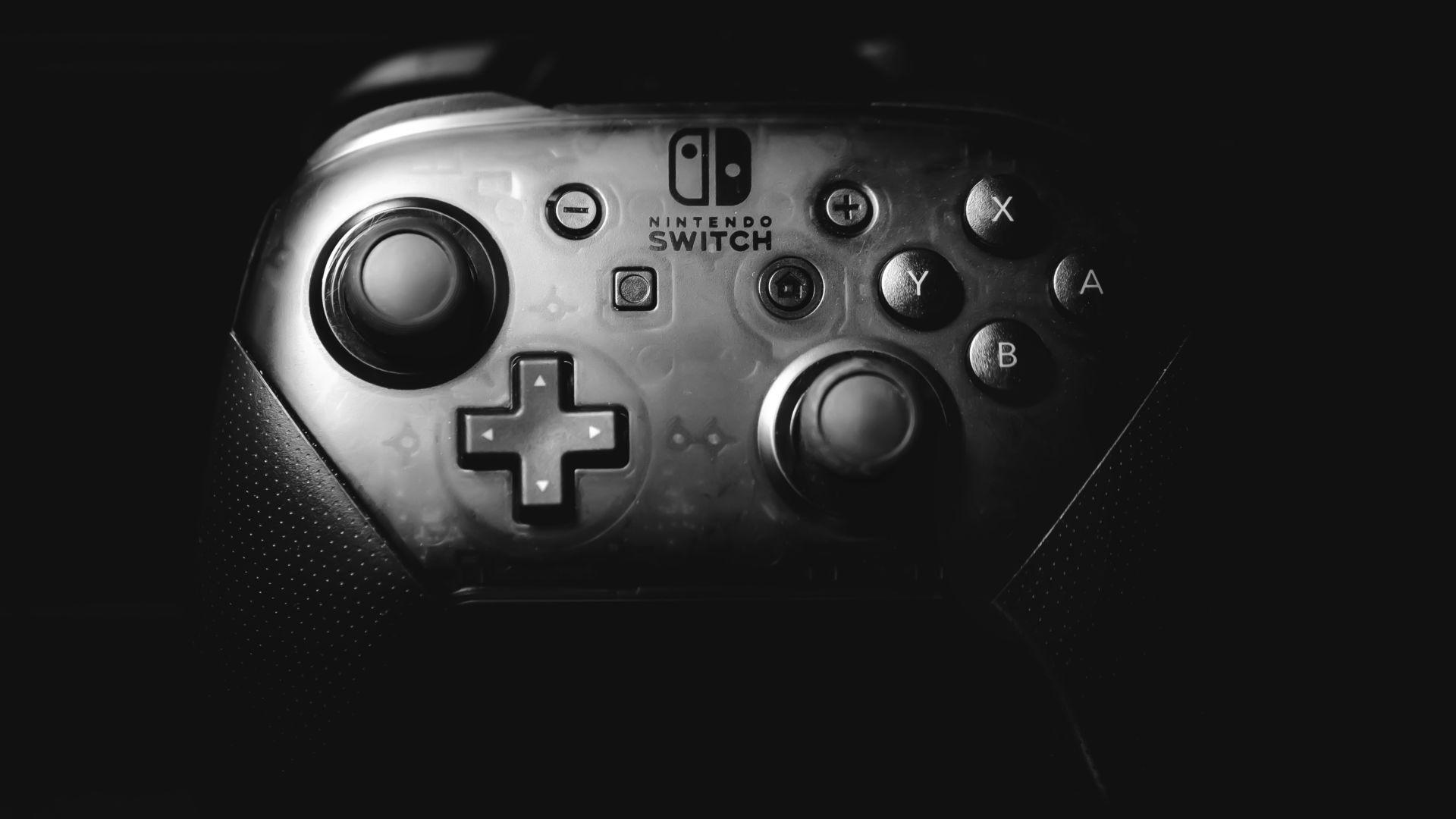 Folk finner stadig flere metoder som lar en kjøre GameCube-emulatorer på Switch.