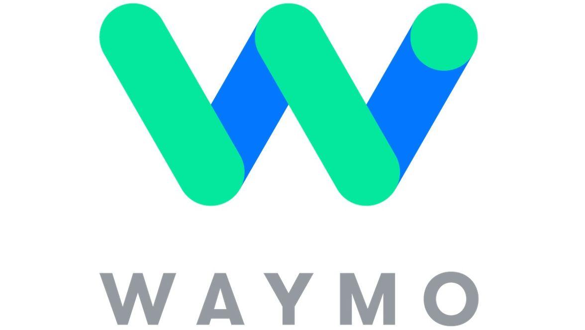 Analytikere mener at Waymo er verdt nesten 1,5 billioner kroner