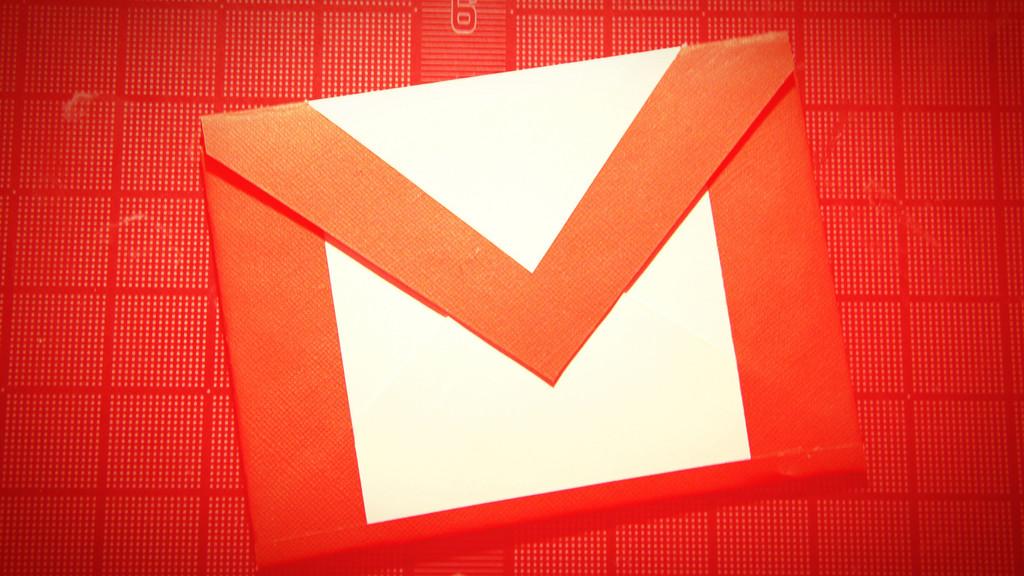 Gmail på Android får en ganske nyttig funksjon.