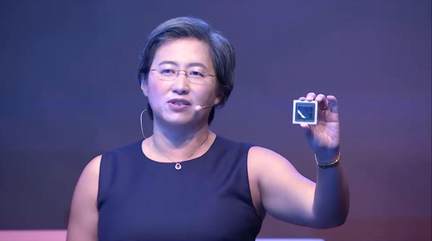 En av de største brikkeprodusentene gir opp utviklingen av 7 nanometer-teknikken.