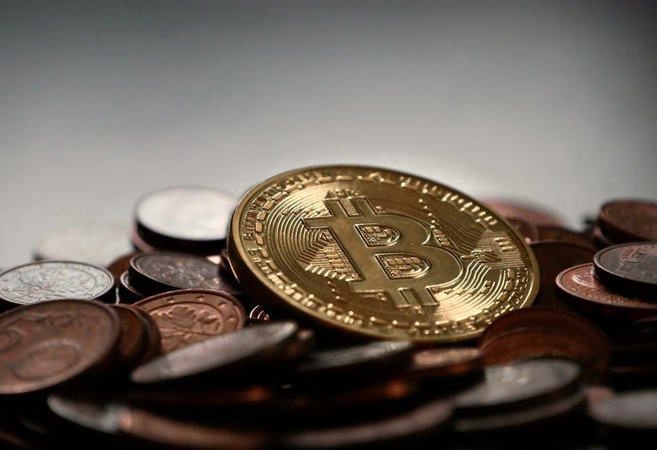 EA-hacker må betale kausjon med bitcoin.