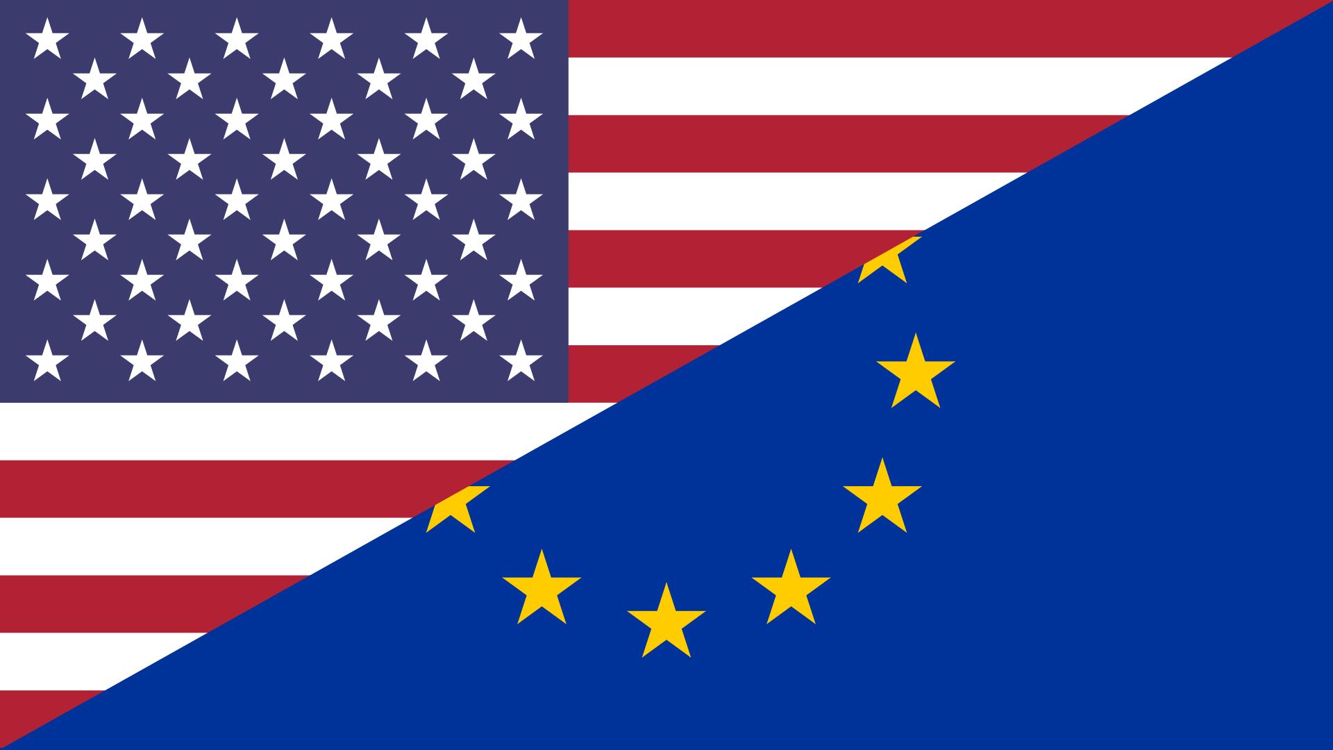 Mer enn 1000 amerikanske nettsteder sperrer europeiske brukere ute på grunn av GDPR
