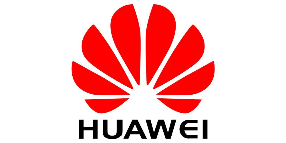 Nå er Huawei større enn iPhone på mobiler
