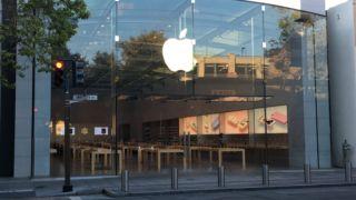 Apple med AR-oppkjøp: – Vi diskuterer ikke planene våre