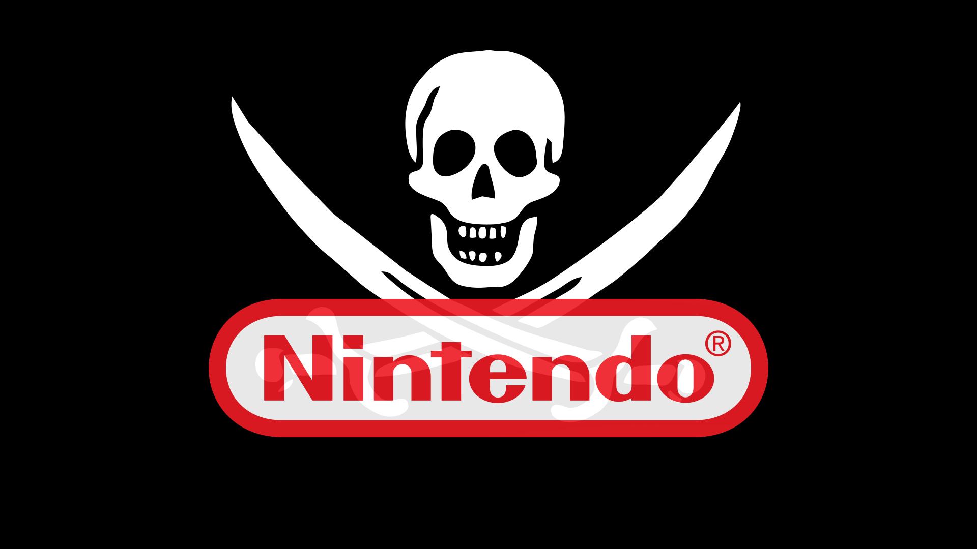 Populært nettsted for nedlasting av spill-ROMs fjerner spillene