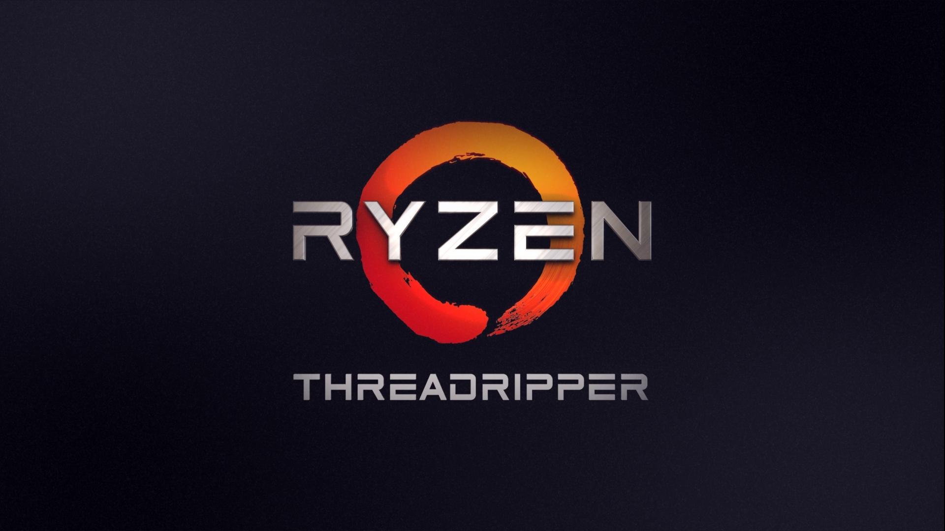 Massivt priskutt på 12-kjerner-prosessoren Threadripper 1920X