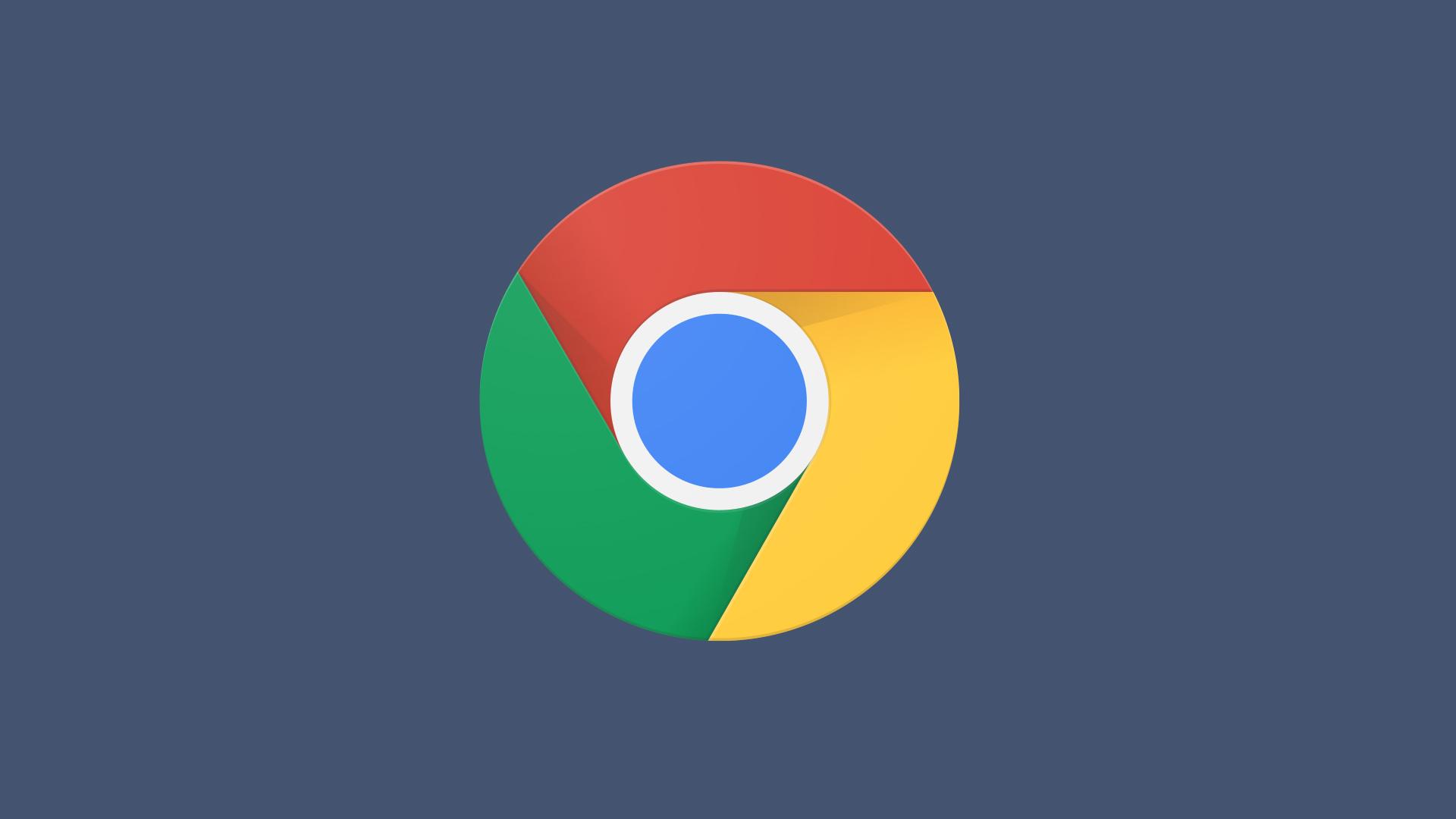 Nå støtter Chrome Windows 10-varsler