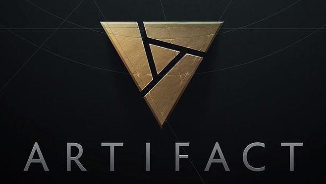 Valves først PC-spill på fem år har fått pris og lanseringsdato