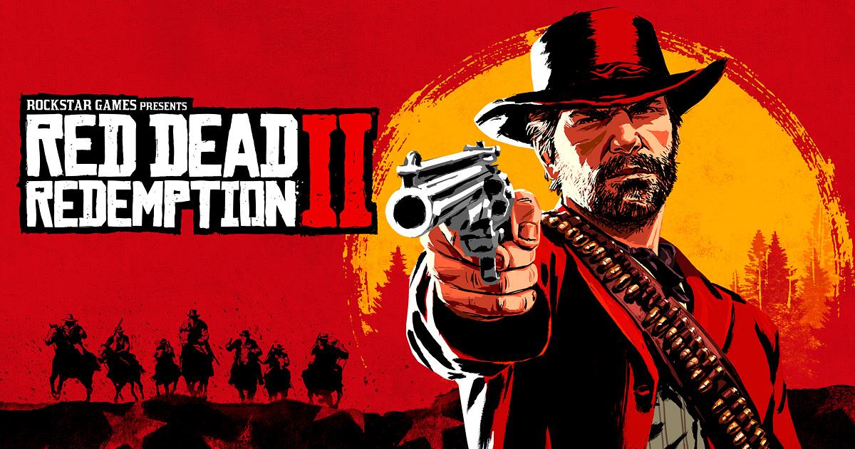 Red Dead Redemption 2 skal ha den mest troverdige åpne verdenen Rockstar noen gang har bygd