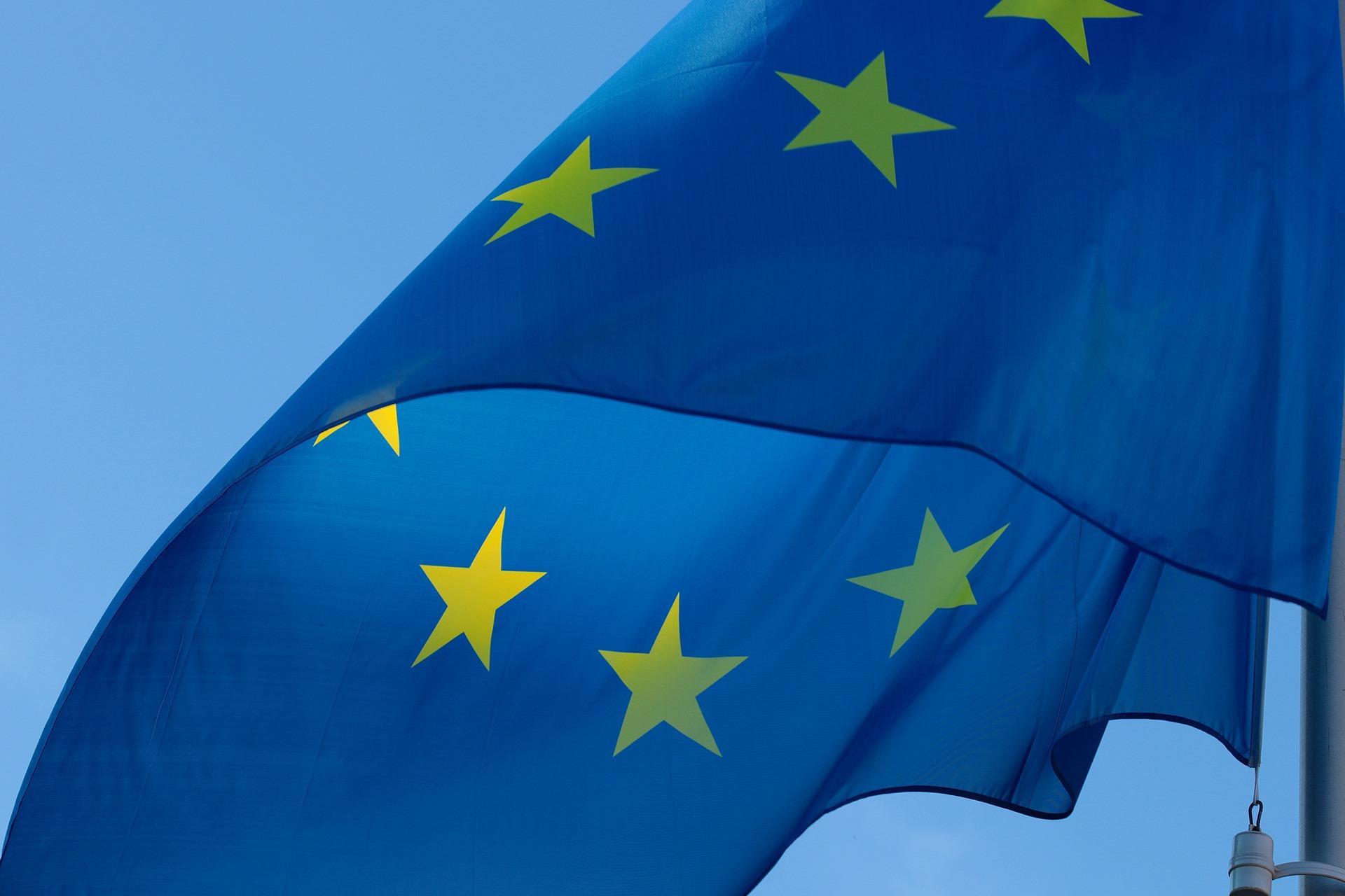 EU planlegger lov mot terrorpropaganda på Internett