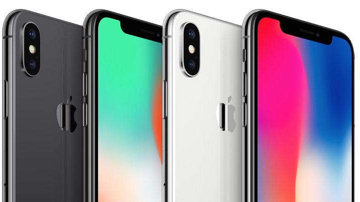 """""""Smarttelefonmarkedet er veldig sunt"""", i følge Apple-sjef Tim Cook"""