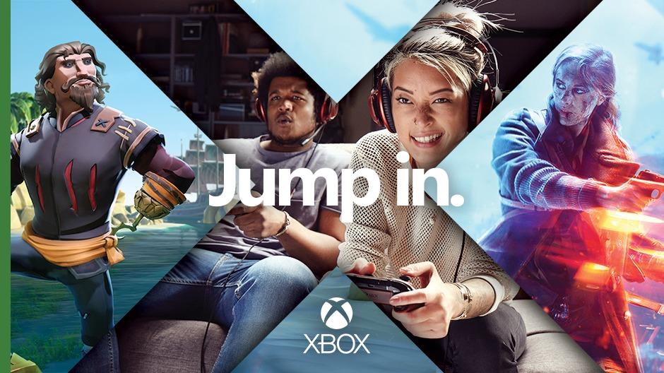 Skal Microsoft avsløre nye produkter? Følg Xbox på Gamescom direkte her.