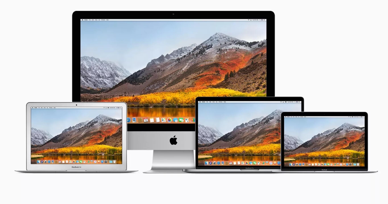 - Nye MacBook Air kommer i september eller oktober