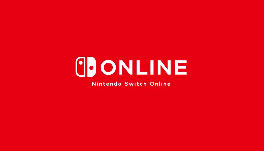 Snart må du betale for å spille Mario Kart 8 online