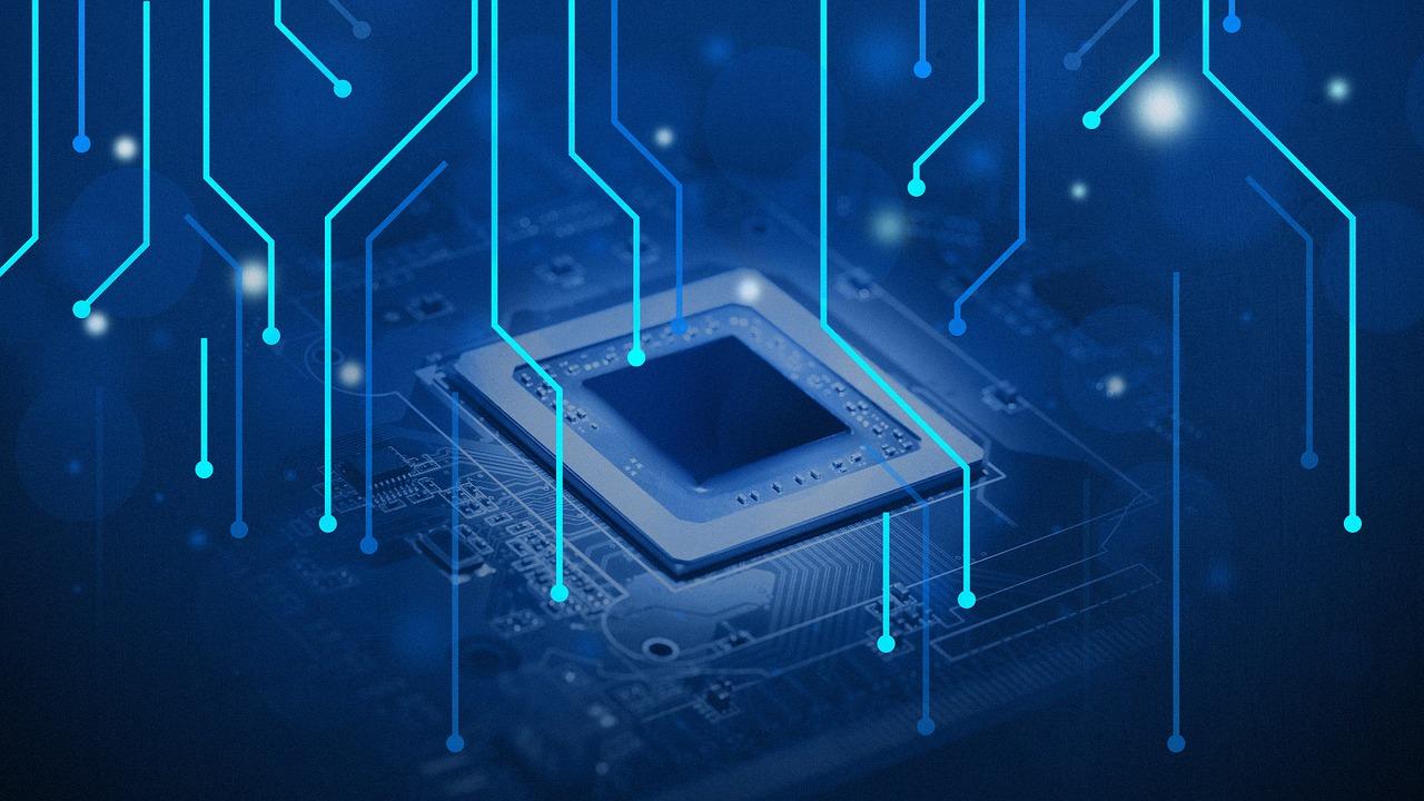 ARMs neste prosessor utklasser Intels laptop-CPU-er