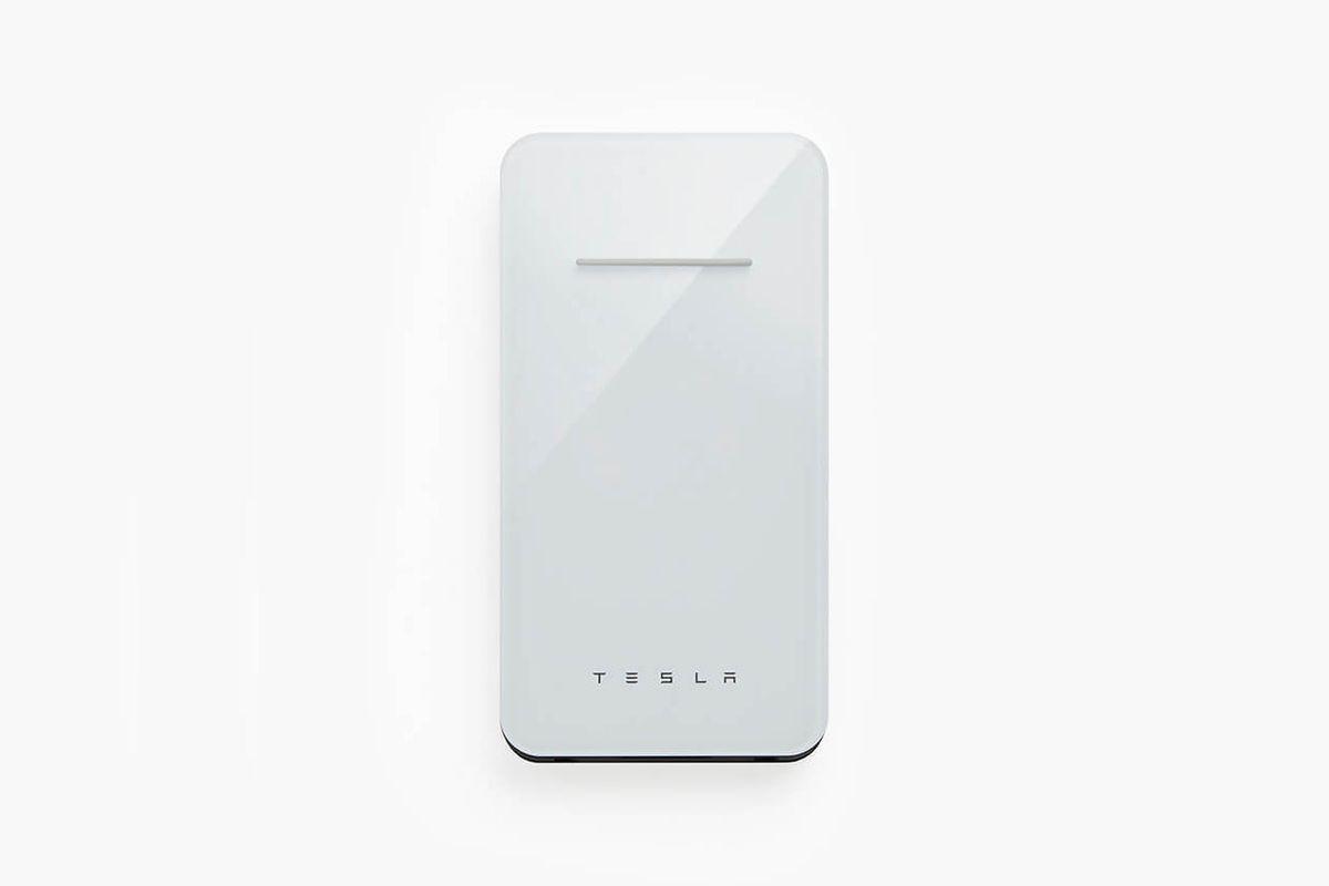 Teslas trådløse lader er stilig, men dyr og treg.