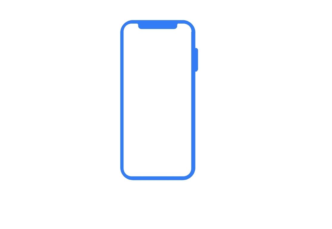 Nå har Apple avslørt iPhone X Plus