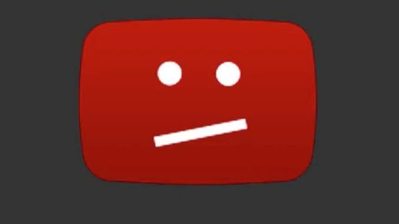 """YouTube-rippeside med """"millioner av brukere"""" gir opp etter RIAA-press."""