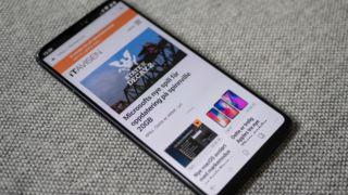 Datoen er satt: OnePlus skal lansere noe stort i januar