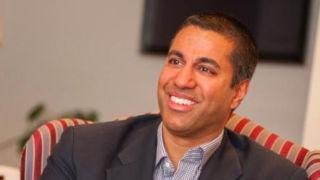– Californias lover for nettnøytralitet er forbrukerfiendtlige