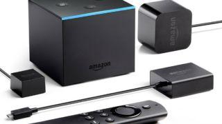 Nå skal Amazon Alexa integreres i mikrobølgeovner