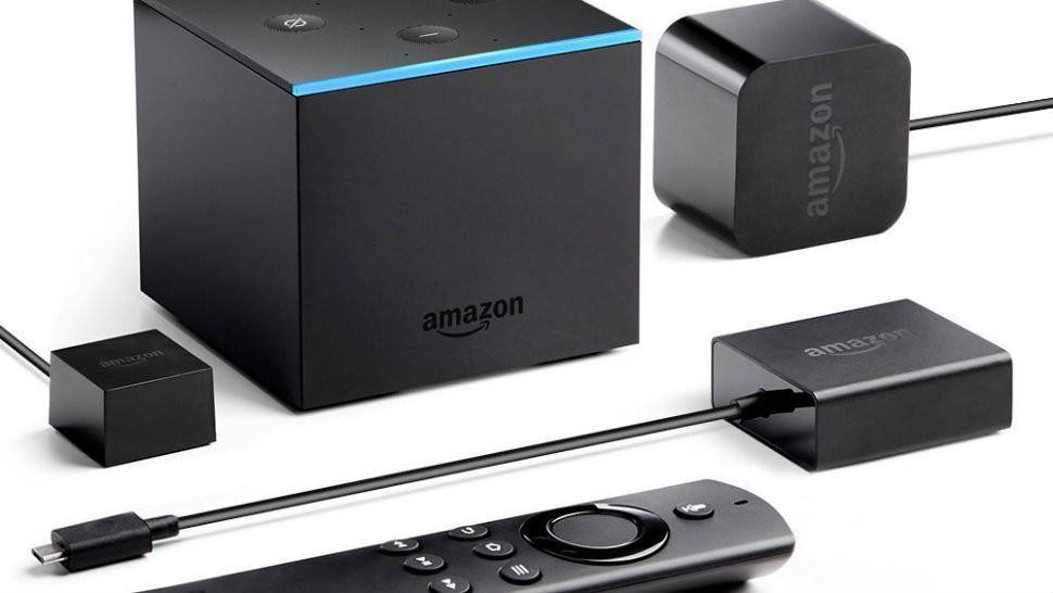 Nå skal Amazon Alexa integreres i mikrobølgeovner.