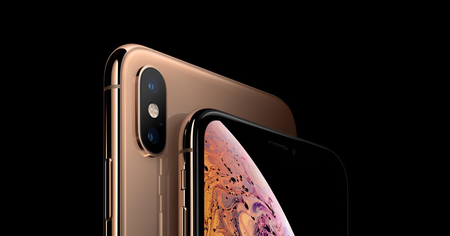 Avslørte hemmelighetene Apple ikke ville fortelle deg om nye iPhone
