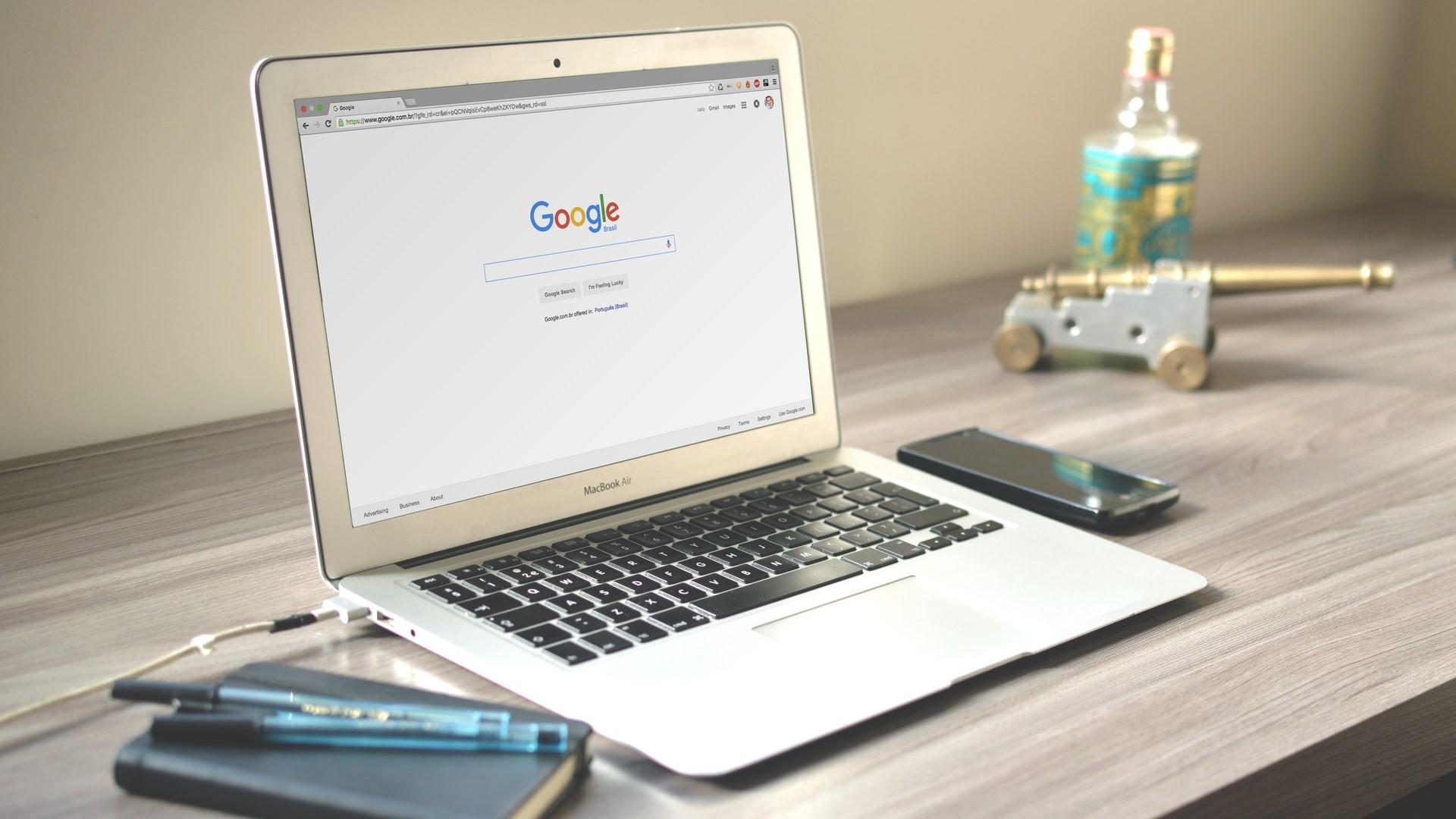 - Google tror at de kan gjøre disse endringene uten konsekvenser.