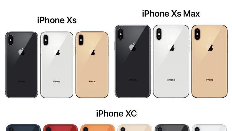Apple kommer til å skuffe deg i år også