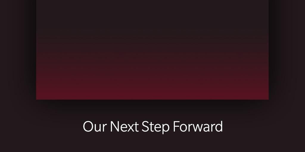 OnePlus skal lansere TV: - Vi tror vi kan forandre alt