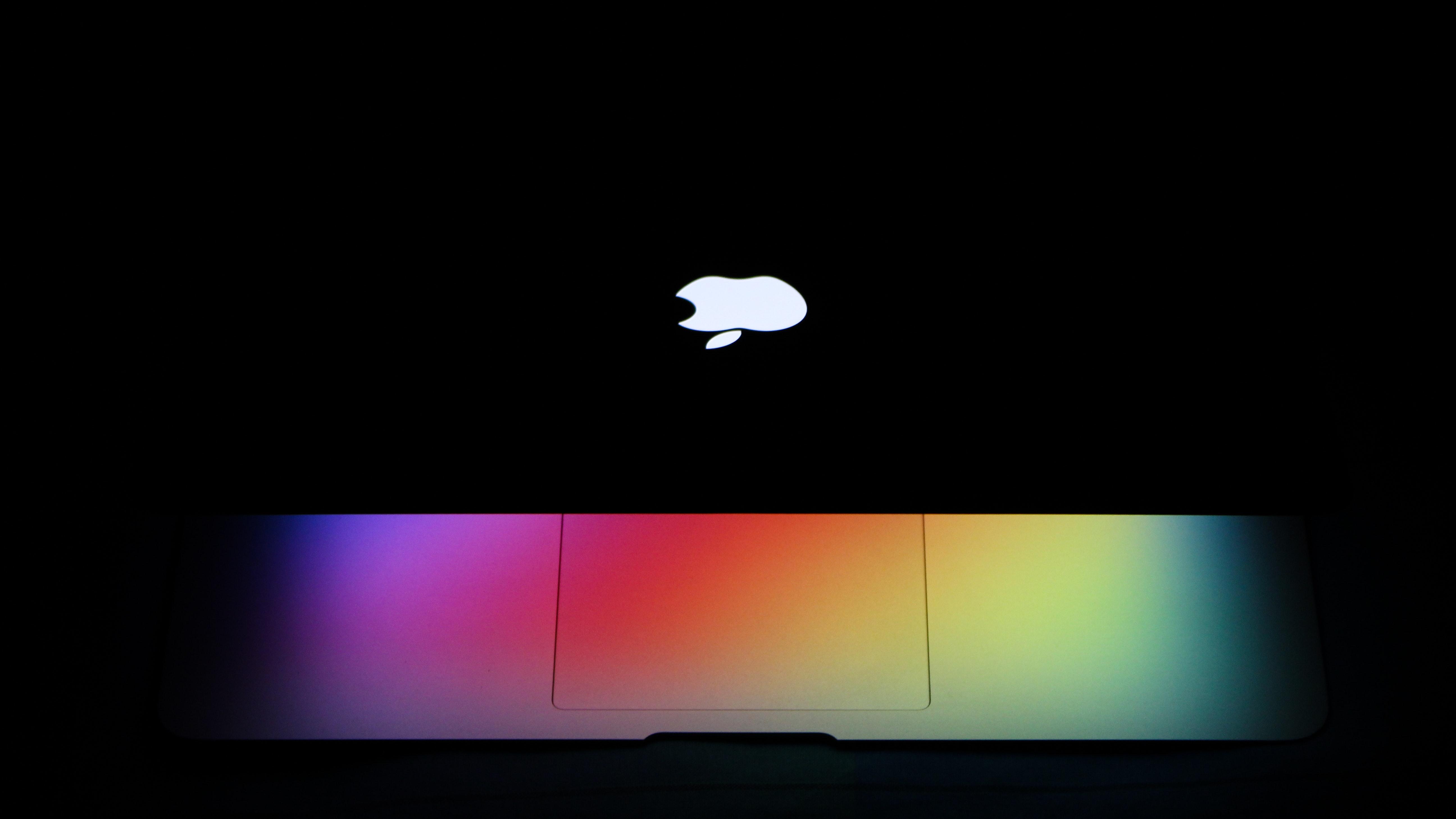 Apple rangerer kunder etter hvordan de bruker deres Apple-enheter