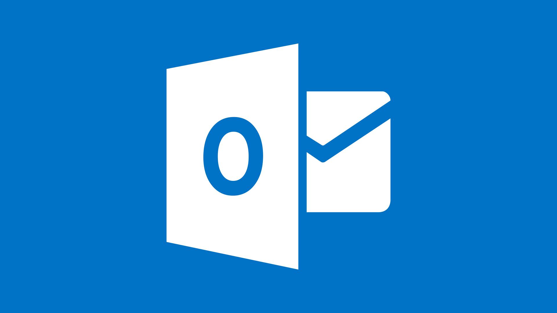 Se hva som blir nytt i Outlook for iPhone