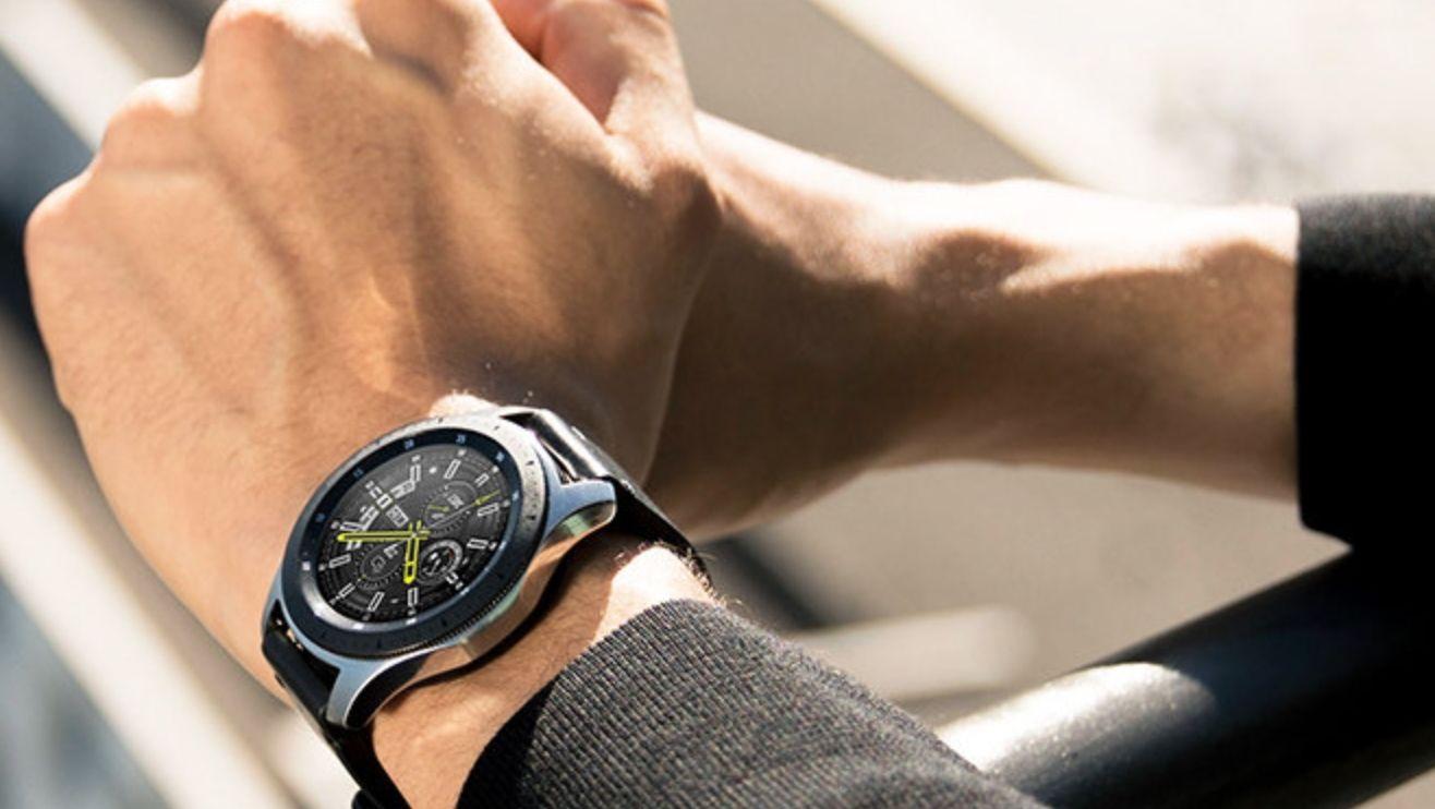 Dette må du vite om Galaxy Watch med eSIM-lanseringen i Norge