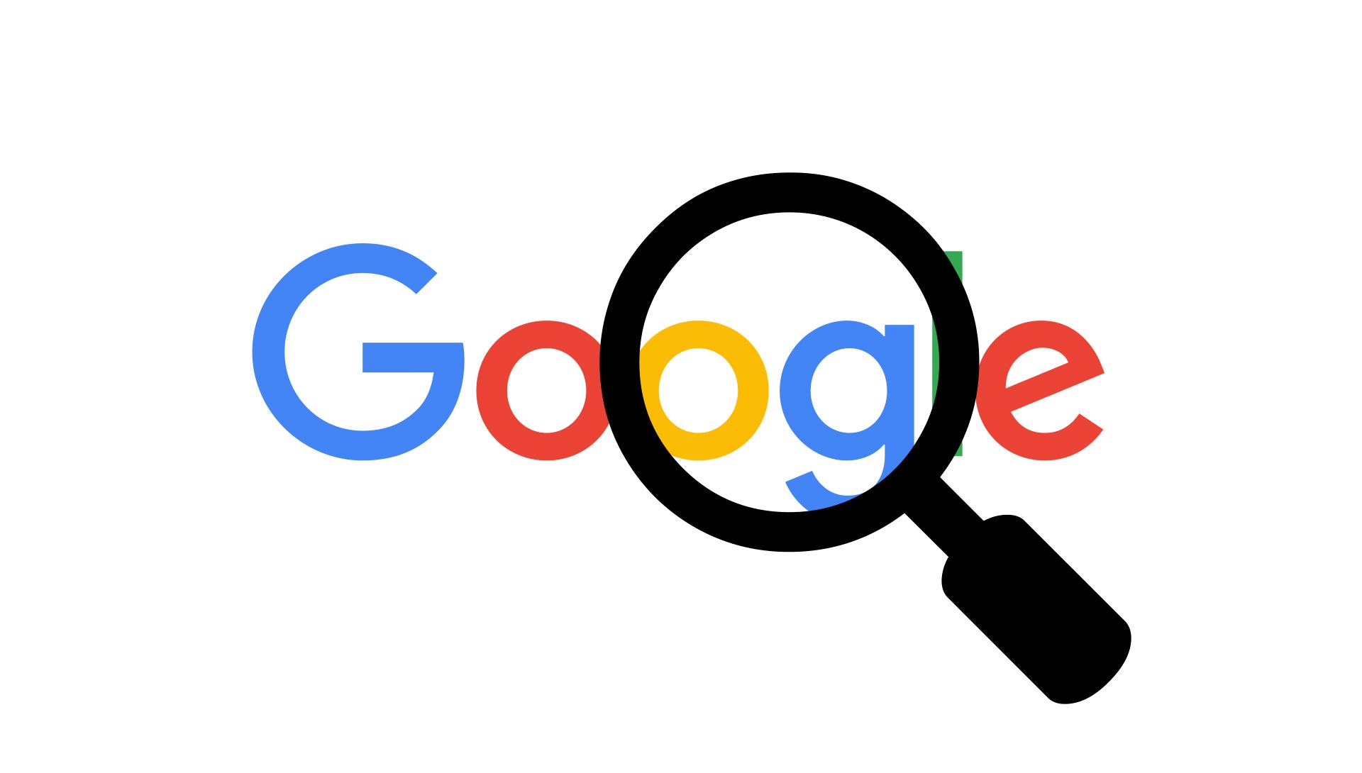 Google ba ansatte slette internt notat om kinesisk søkemotorapp